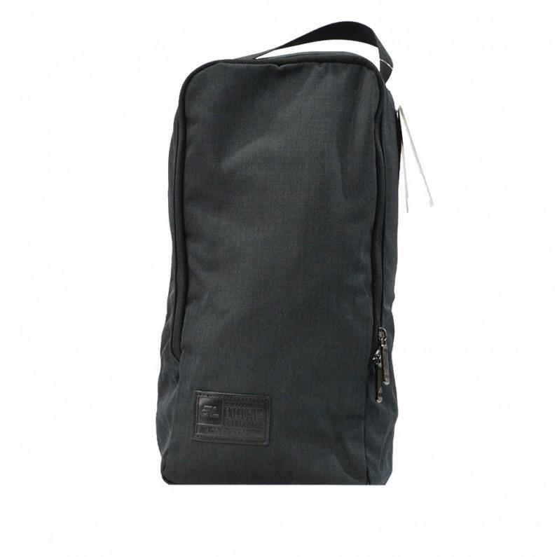 AL Exclusive Shoe Bag