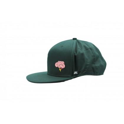 AL MEN AL X LUPK CAPS GREEN