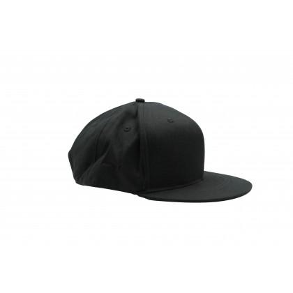 AL MEN AL X LUPK CAPS BLACK EE11001701