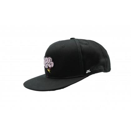 AL MEN AL X LUPK CAPS BLACK EE11001601